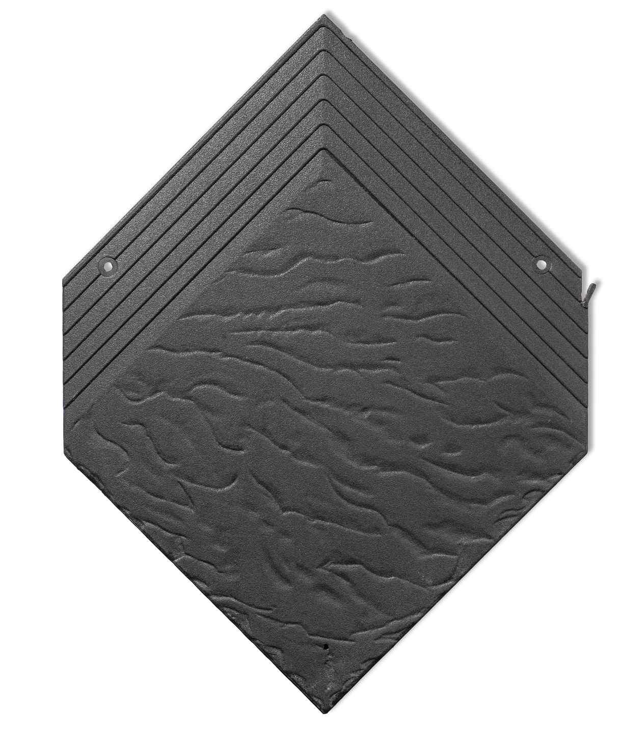 CPS - česká plastová šablona