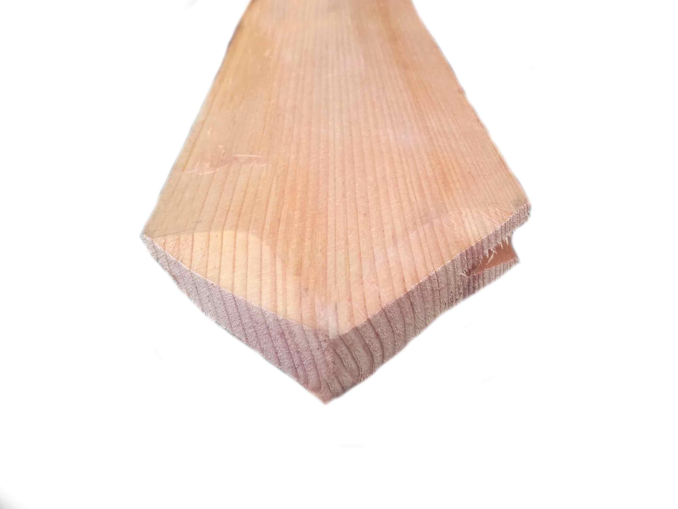 Drdlik- vyřezávaná špička šindel