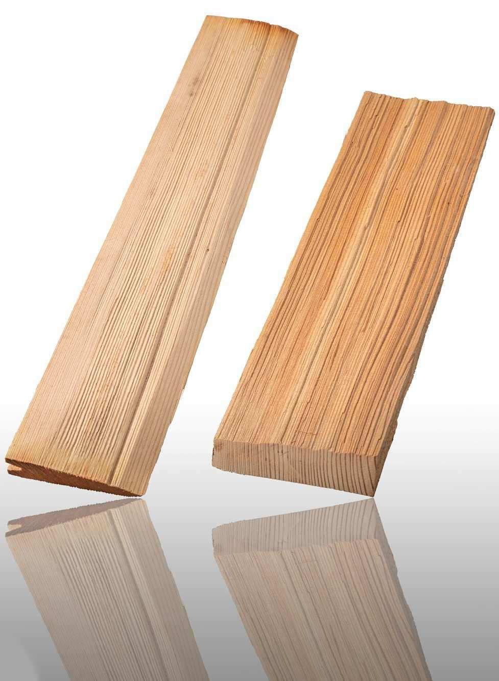 Drdlík- dřevěný šindel