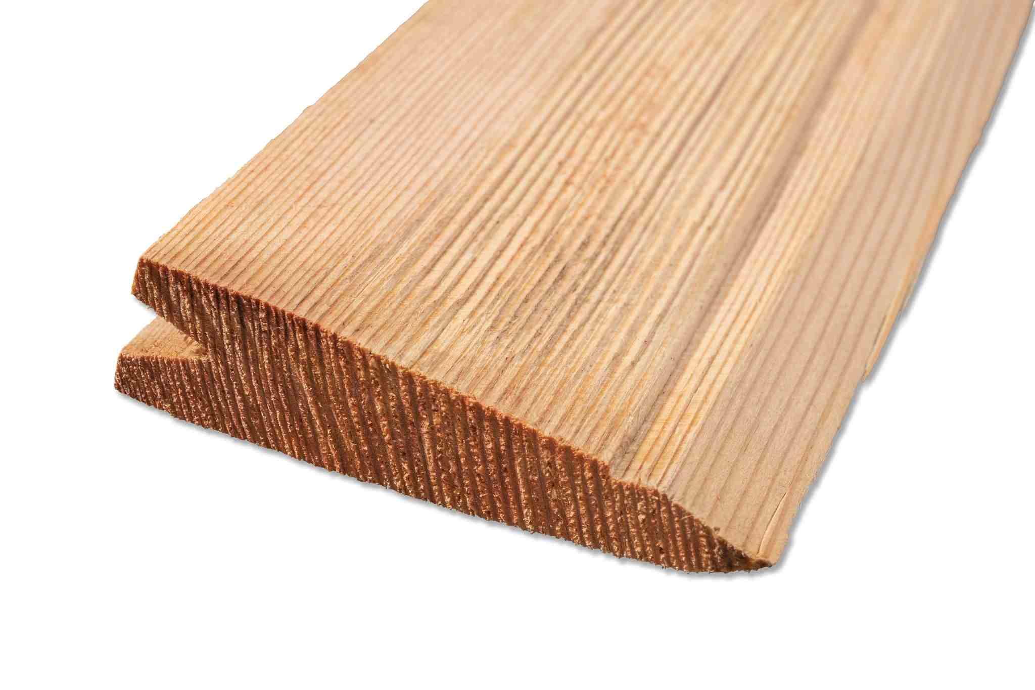 Drdlík- dřevěný smrkový šindel